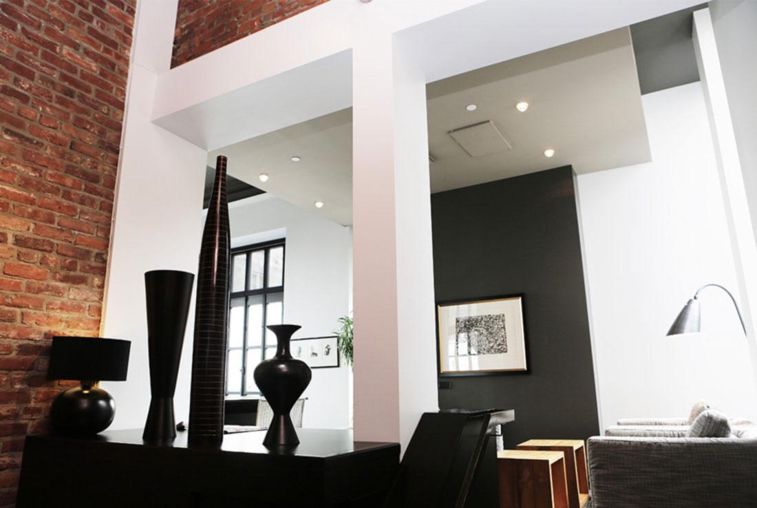 b-img-home-design-tips