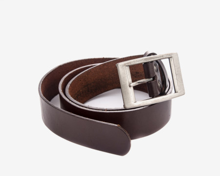 s-img-leather-belt